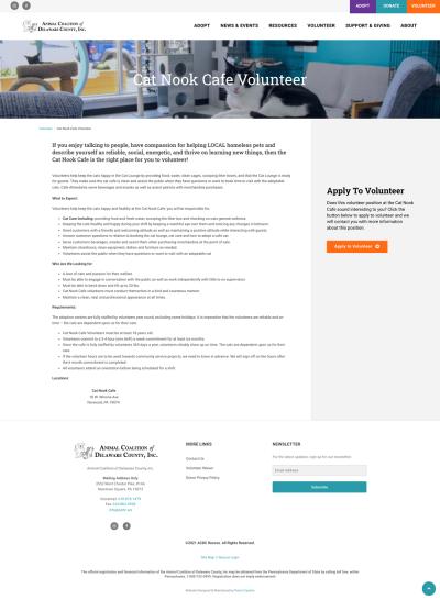 Volunteer_positions